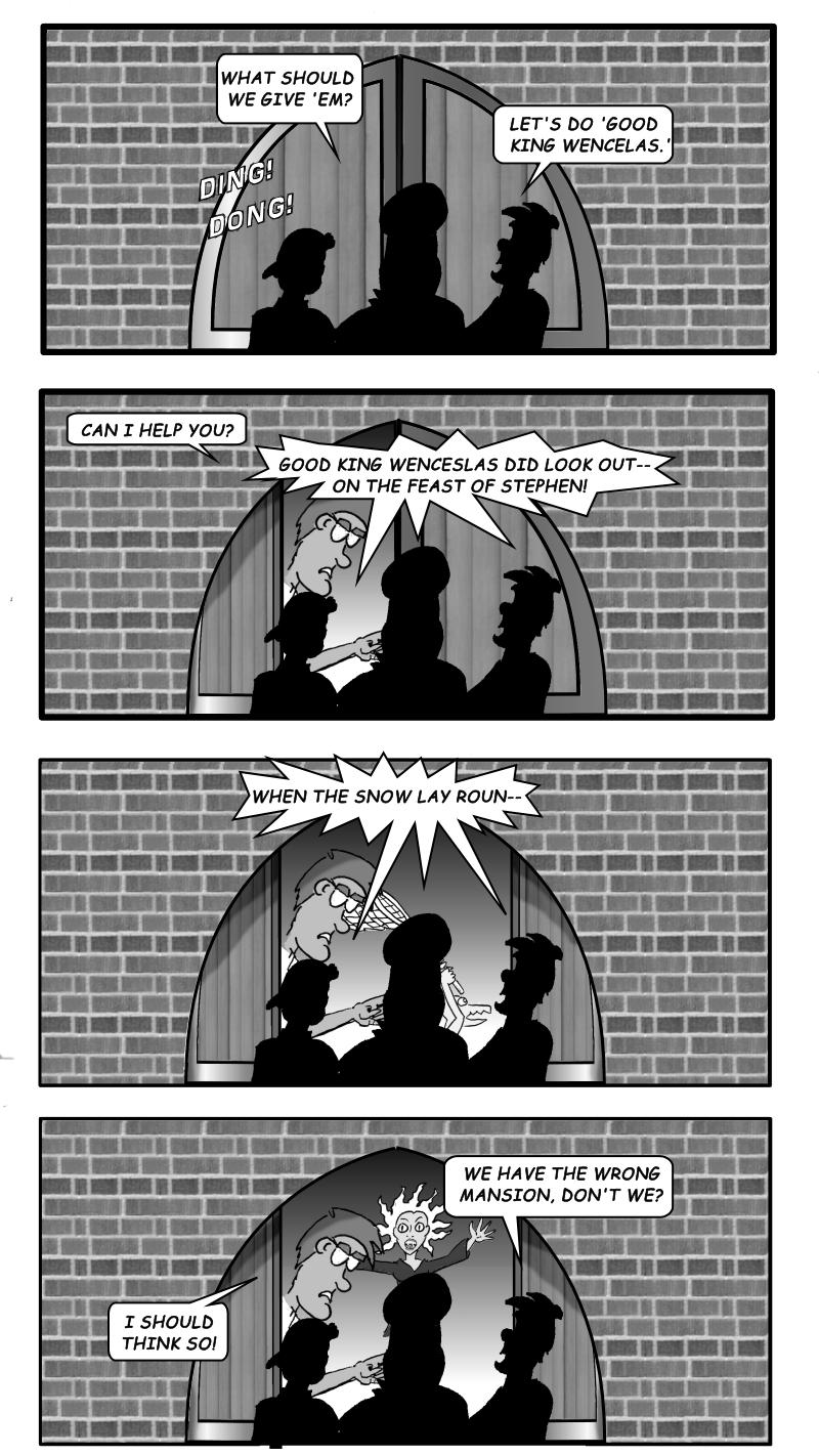 2018-01-13